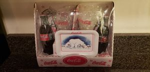 Coca Cola Collectible for Sale in Chicago, IL