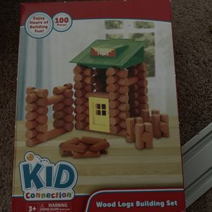 Kids for Sale in Portland, OR