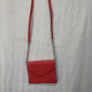 Kate Spade Crossbody Bag for Sale in Moreno Valley, CA