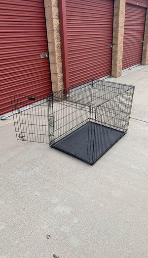 Dog kennel for Sale in Rialto, CA