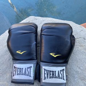 Boxing Gloves for Sale in Murrieta, CA