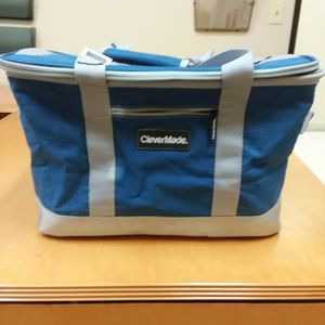 Soft-sided Cooler/tote for Sale in Mesa, AZ