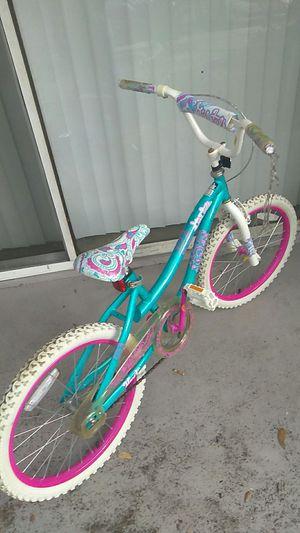 Girls Bicycle (Bike) for Sale in Brandon, FL