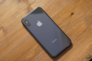 iPhone X (256gb) Factory Unlocked for Sale in Daly City, CA