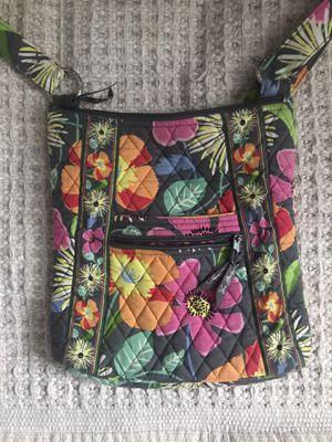 Vera Bradley crossbody purse. for Sale in Bedford Park, IL