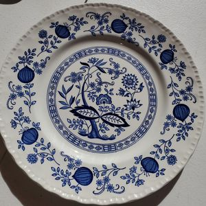Enoch Wedgewood Tunstall Plate for Sale in San Marcos, CA