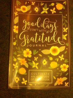 New Journal for Sale in Worthington,  WV