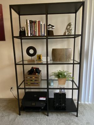 IKEA Glass Shelf for Sale in Mission Viejo, CA