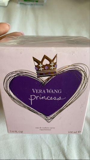 Vera Wang Princess perfume for Sale in Garden Grove, CA
