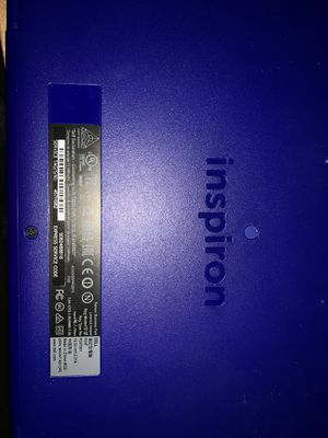 Dell Laptop for Sale in Quincy, MA