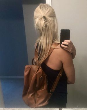 Backpack Purse for Sale in Plant City, FL
