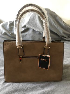 Diophy Purse handbag for Sale in Tracy, CA