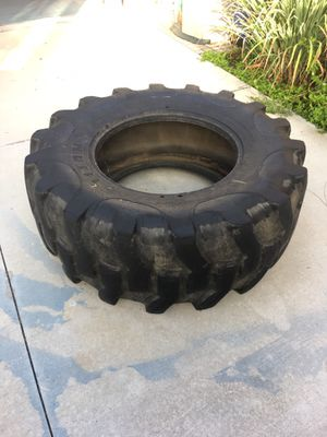 CrossFit tire for Sale in Anaheim, CA