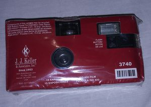 Camera for Sale in Fort Lauderdale, FL