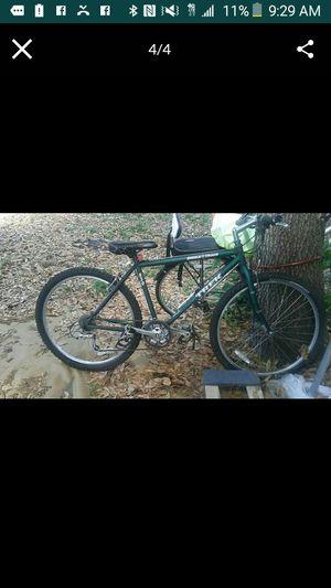 Trek Bike for Sale in Orlando, FL