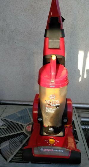 !! Hoover Vacuum for Sale in Los Angeles, CA