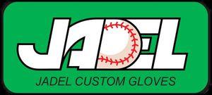 Baseball Custom Gloves for Sale in Downey, CA