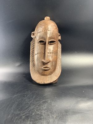 DOGON MASK FROM MALI for Sale in Washington, DC