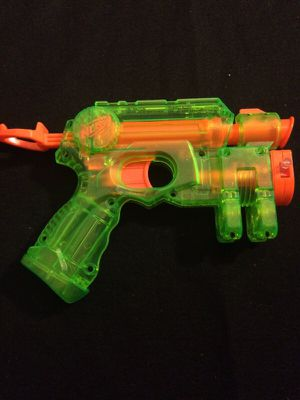 Nerf gun for Sale in Arlington, VA
