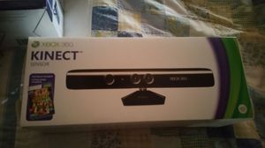 Kinect for Sale in Everett, MA