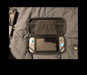 Nintendo switch for Sale in Brandywine, MD