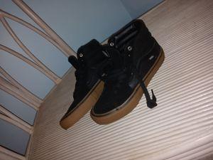 Vans Skateboard Shoes Pro US Men size 6.5 for Sale in Murrells Inlet, SC