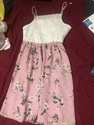 Dress XS $10 for Sale in Goddard, KS