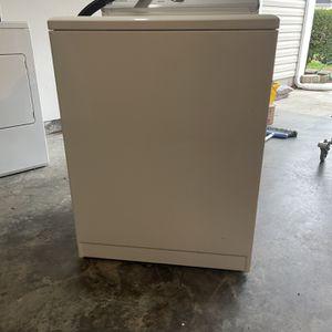 Washer for Sale in Chesapeake, VA