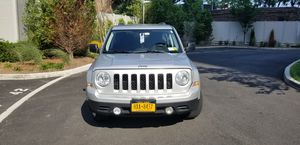Jeep Patriot 2013 - Very Good Condition - 139k for Sale in Brooklyn, NY