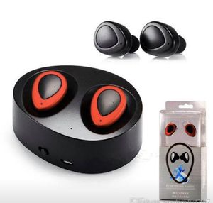 New twins wireless earbuds for Sale in South El Monte, CA