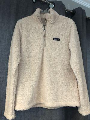 Patagonia Women's Sweater for Sale in San Bernardino, CA