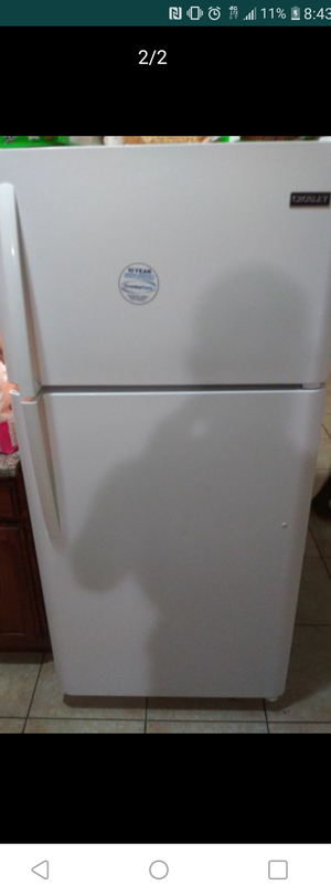 A BRAND NEW REFRIGERATOR for Sale in Los Angeles, CA