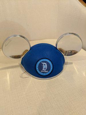 Diamond Celebration Ears for Sale in Corona, CA