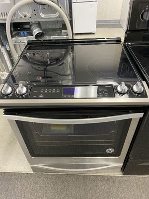 WHIRLPOOL KITCHEN APPLIANCES #23 for Sale in Haines City, FL