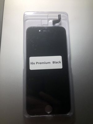 New iPhone 6s Plus LCD SCREEN Black for Sale in Lake View Terrace, CA
