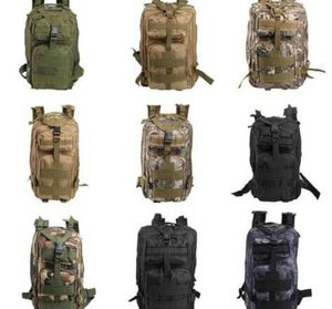 Large Capacity Backpacks for Sale in Ware, MA