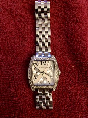 Women's MK Watch for Sale in National City, CA