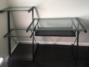 Office desk for Sale in Philadelphia, PA
