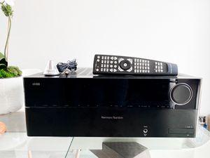 Harman Kardon AVR 1700 for Sale in El Monte, CA