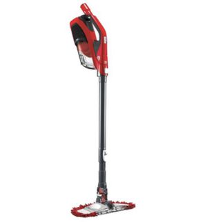 Dirt Devil 360° Reach Corded Stick Vacuum for Sale in Washington, DC