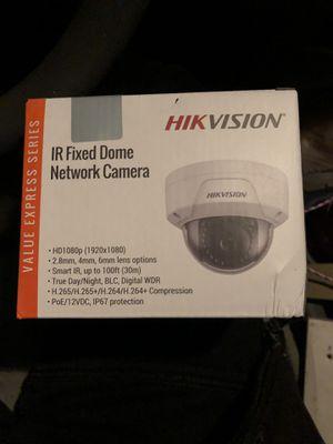 Camera systems for Sale in Snellville, GA