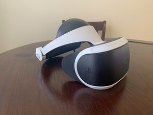PlayStation VR for Sale in Murfreesboro, TN