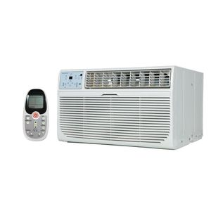 Brand new Keystone 14,000 BTU air conditioner for Sale in West Valley City, UT