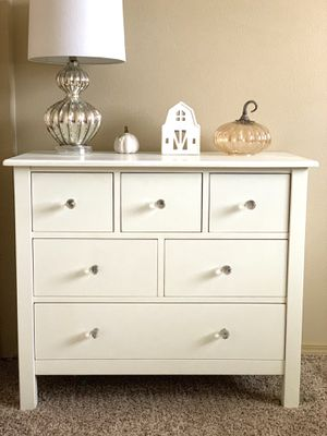 Pottery Barn Dresser for Sale in Milwaukie, OR