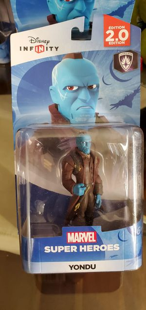 Collectable disney toy for Sale in Fullerton, CA