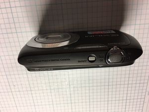 12MP Casio Exlim Digital Still Camera for Sale in Elk Grove, CA