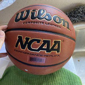 Basketball Xan for Sale in Whittier, CA