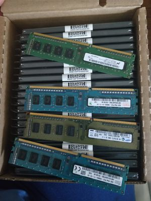 Various RAM for Sale in ROXBURY CROSSING, MA