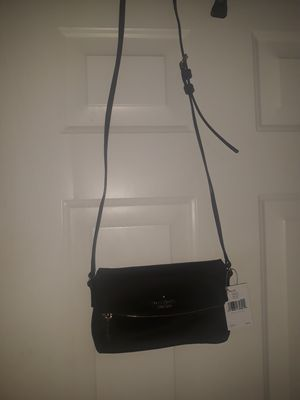 Kate Spade crossbody for Sale in Parker, CO