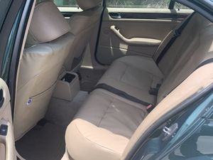 2000 BMW 3 Series for Sale in Kissimmee, FL